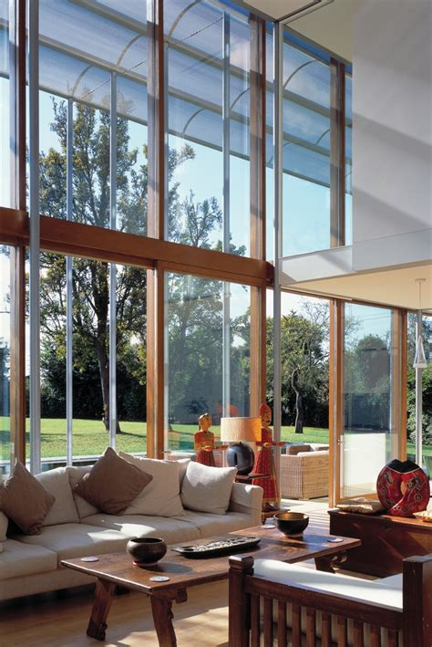 nice high end modern glass house exterior designs that can high ceiling stock photos images pictures shutterstock