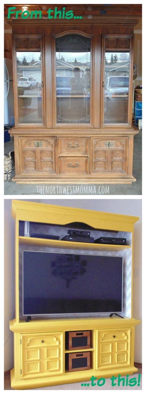 repurpose china cabinet in bedroom 25 best ideas about repurposed furniture on