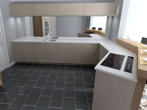 waterside bathrooms design and installation services waterside kitchens and