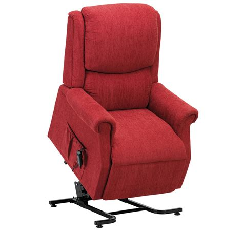 Riser Recliners Uk by Adapt Ability Riser Recliners