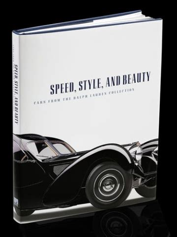 libro speedstyle and beauty cars 17 best images about coffee table books on cars tom ford and the impossible