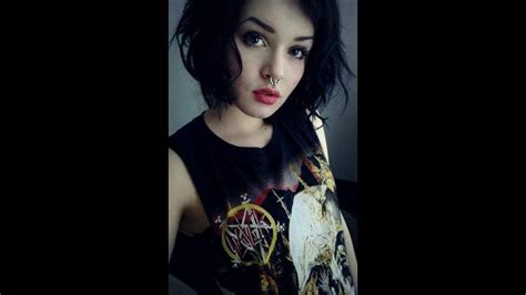 hot female metal singers top 5 best metal bands with a female lead singer youtube