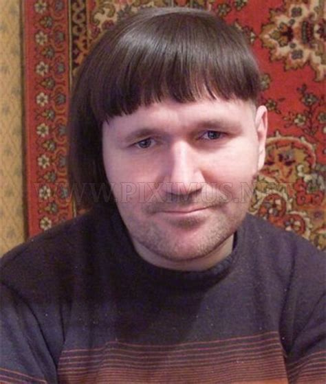 funny haircut haircut image funny funny haircut fun