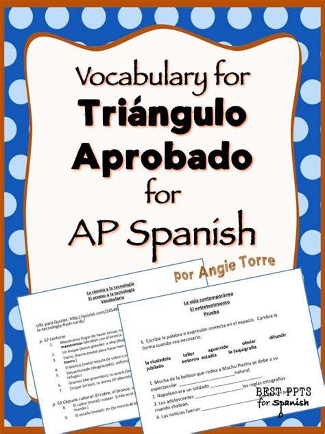 1984 language spanish contemporanea 17 best ideas about ap spanish on spanish learning spanish and spanish language