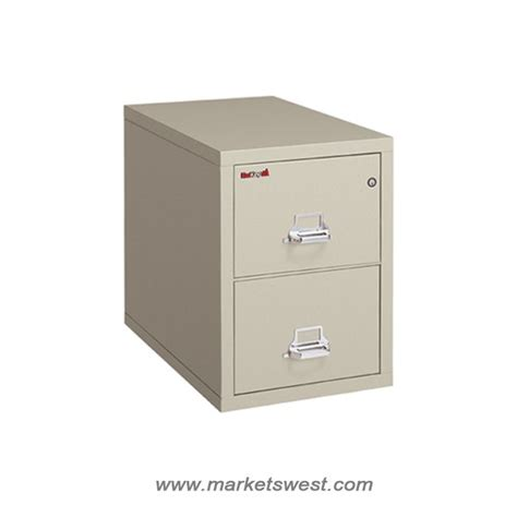 2 drawer vertical fireproof file cabinet fireking 2 drawer vertical legal fireproof file cabinet