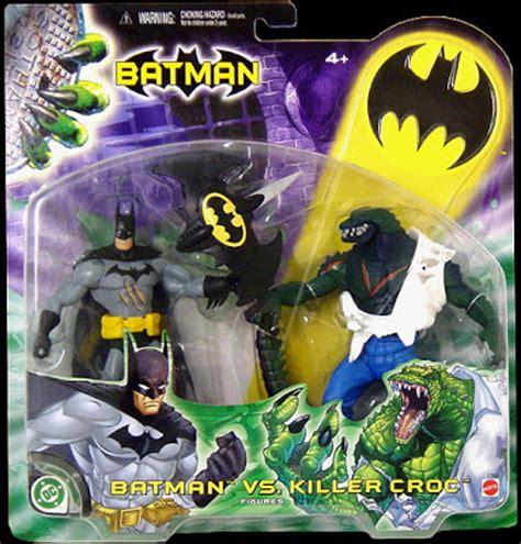 killer croc toys r us batman toys killer croc villain character guides superman
