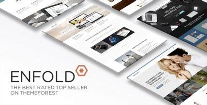 enfold theme buy enfold theme review themeforest read b4 buy