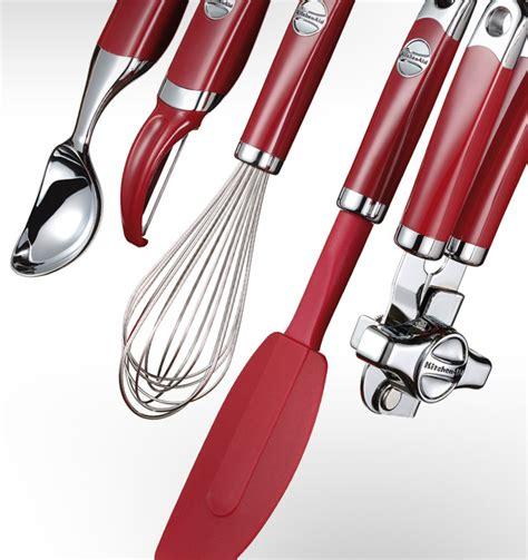 utensili di cucina per la cucina sito ufficiale kitchenaid