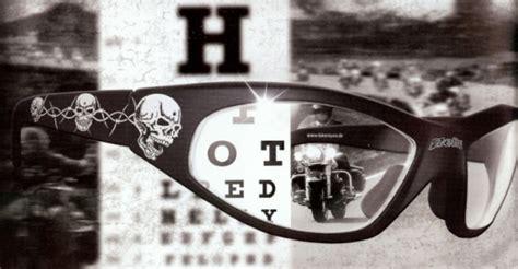 Motorradbrille Hilden by Kollektions 252 Berblick