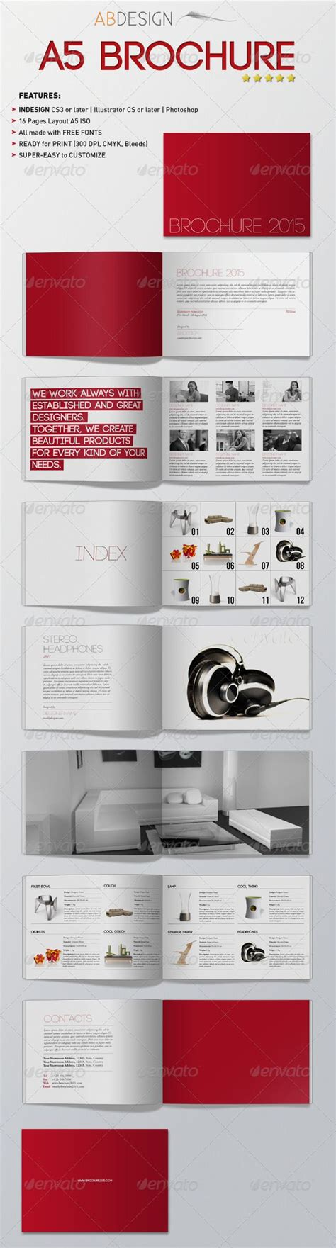 layout design inspiration brochure 145 best images about magazine and brochure layout
