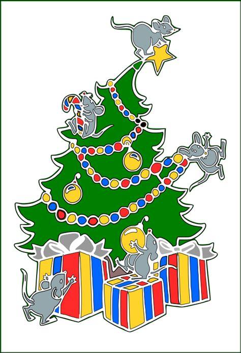 imagenes png arbol de navidad clipart colombia navidad arbol
