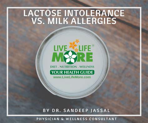 Dairy Allergy Detox Symptoms by 6 Ways To Detoxify After Diwali Spree