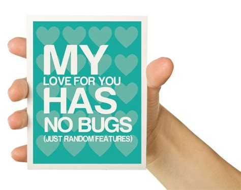 Gift Card Programmer - 16 best images about programmers and love on pinterest ryan gosling mini canvas art