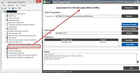 Emmc Lenovo A6000 how to flash lenovo a6000 a6000l tutorial