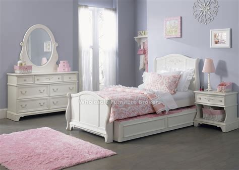 twin white bedroom set white twin bedroom set myfavoriteheadache white twin