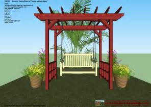 Free Woodworking Plans For Outdoor Furniture by David Easy Free Outdoor Furniture Woodworking Plans Wood