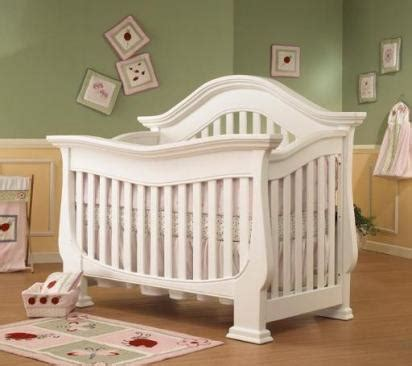 Baby Crib Outlet Crib Outlet Baby And Furniture Superstore Collections Lusso Nursery