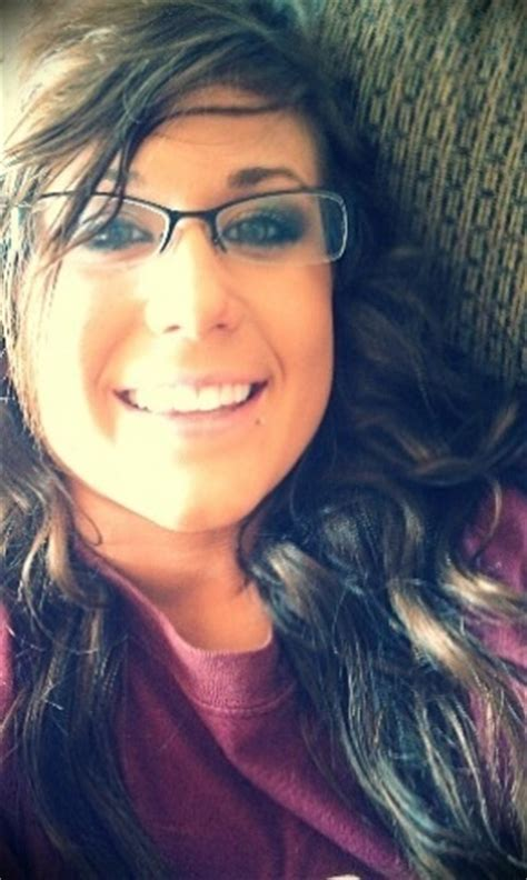 chelsea houska 16 and pregnant hair chelsea houska 16 and pregnant hairstyles pinterest