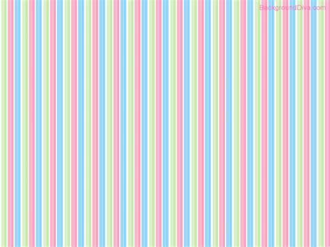 Pink Blue Striped Wallpaper pink blue striped wallpaper gallery