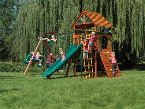 backyard playground design ideas backyard playground ideas marceladick com