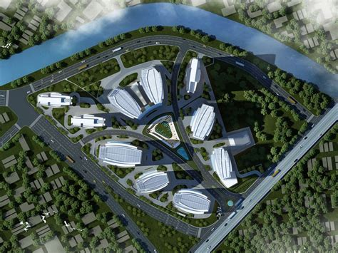 plus design jakarta indonesia 1000 images about masterplan on pinterest master plan
