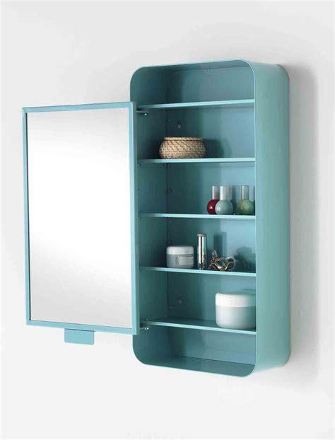 specchi bagno ikea specchi per il bagno cose di casa