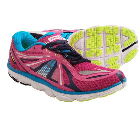 purecadence running shoes purecadence 3 running shoes for 8650u