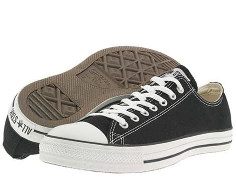 Sepatu Converse Vector converse sneakers free images at clker vector clip royalty free domain