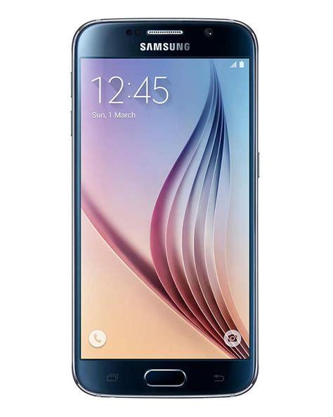 Samsung S6 Andorid Superbass Diskon samsung galaxy s6 5 1 quot 32gb mobile phone black buy jumia