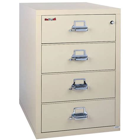 fireking lateral file cabinet 23 excellent fireking file cabinets yvotube com