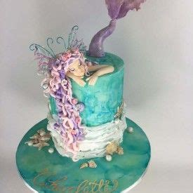 childrens birthday cakes jk cake designs cakes  special  cake mermaid birthday