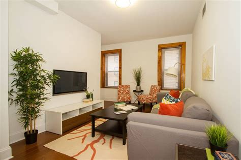 Philly House With Three Floors by Here S The Apartments And Homes You Can Rent For 1 100 In