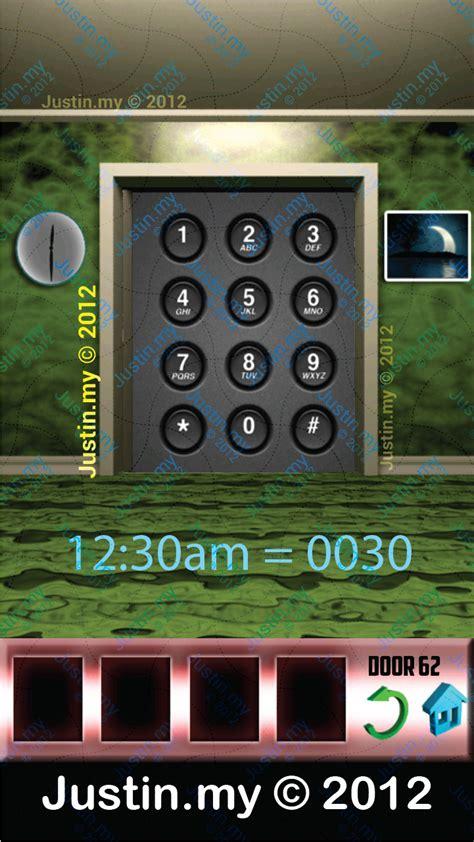 iappit walkthroughs 100 doors walkthrough level 41 text photos 100 doors walkthrough for android page 62 justin my