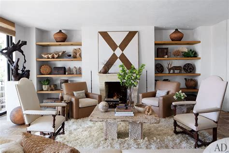 home interior usa weekend house interior design in malibu usa