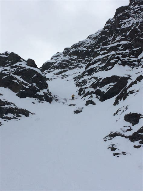 icy avalanche 100 icy avalanche statewide november 2015 alaska