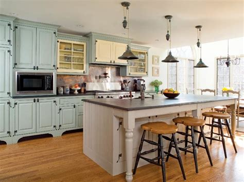 colonial kitchen cabinets traditional trades period kitchen cabinets old house