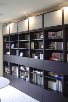 besta bookcase ikea ikea bookcases and drawers on pinterest