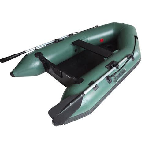 rubberboot visboot talamex rubberboot visboot greenline glsa 250 nu 729