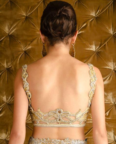 design blouse cholis on pinterest saree blouse saree blouse designs