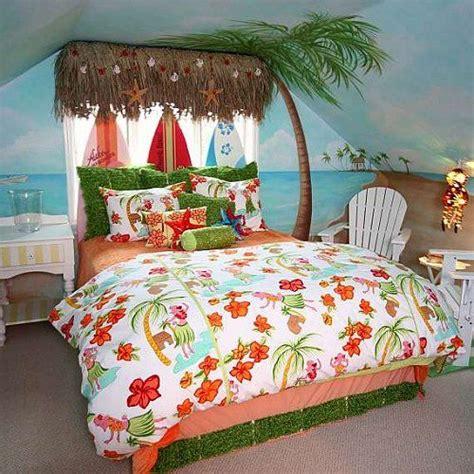beach themed bedroom decor best 25 teenage beach bedroom ideas on pinterest