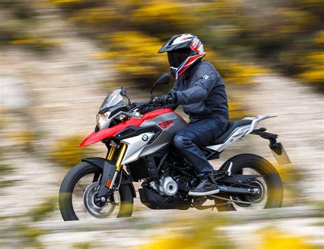 cheapest new bmw bmw g 301 gs cheapest gs yet motorbike writer