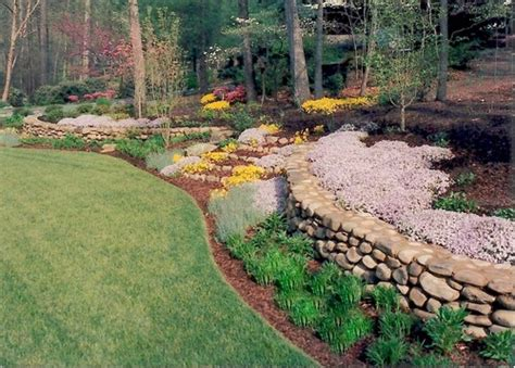 beautiful backyard landscaping ideas lifescape colorado