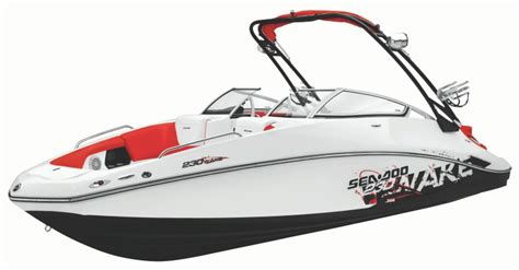 sea doo boats accessories sport jet boat jet boat parts