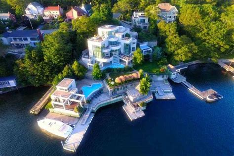 nova housing here are the 10 most expensive homes in nova scotia on the market right now halifax