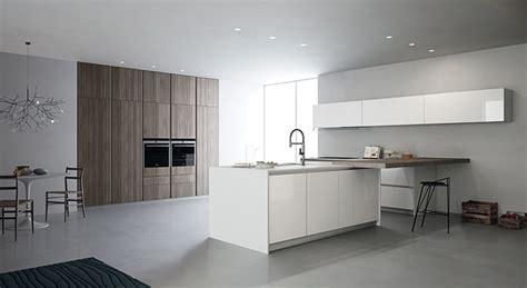 cucina modulare cucina modulare di qualit 224 cucina con pareti attrezzate