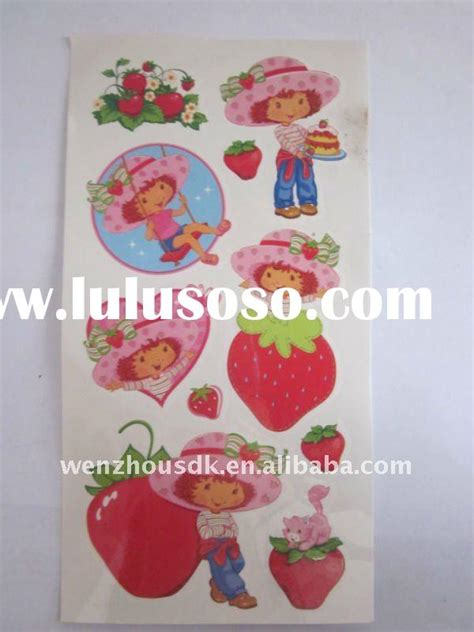 strawberry shortcake tattoo designs strawberry shortcake costume hat strawberry