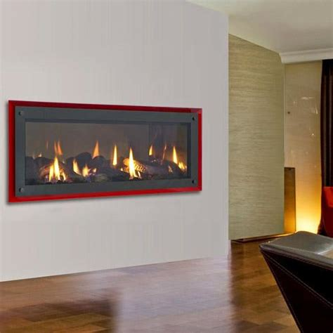 Fireplace Heating System by Home Improvement Pages Page Not Found