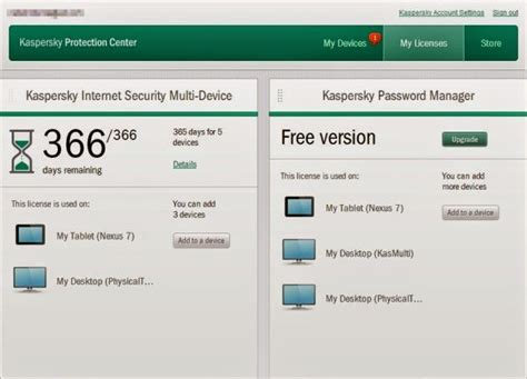 download full version of kaspersky antivirus 2015 kaspersky anti virus 2015 15 0 1 415 full mediafire trial