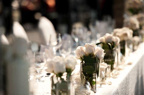 Wedding Blessing Dubai by Wedding Planner Dubai Luxury Weddings Dubai