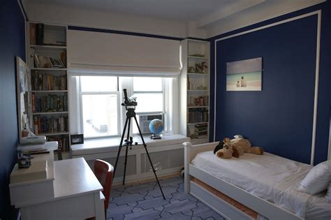 benjamin moore rooms navy walls contemporary boy s room benjamin moore
